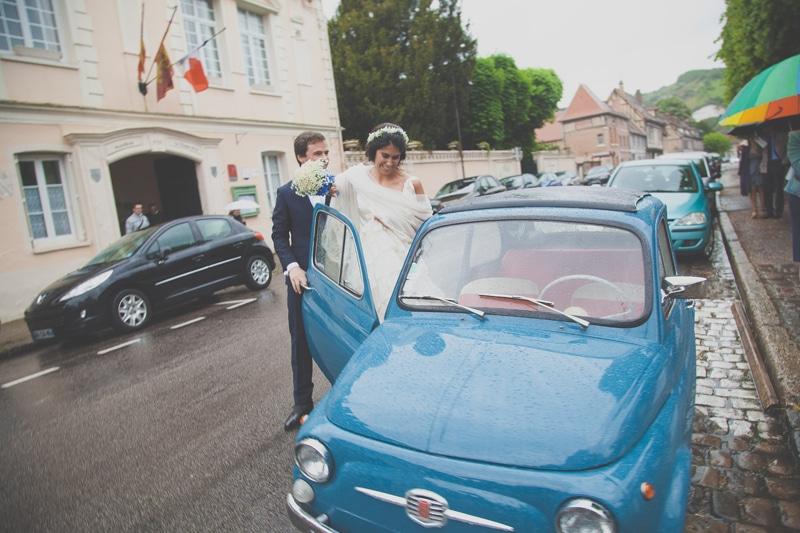EmmaRodriguesPhotography_CarolinePaulEdouard_8Mai14_Manoir_De_Corny-1216