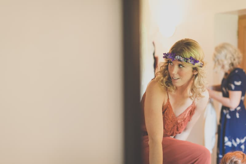 EmmaRodriguesPhotography_CarolinePaulEdouard_8Mai14_Manoir_De_Corny-84