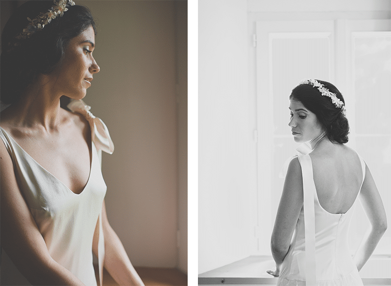 EmmaRodriguesPhotography_CarolinePaulEdouard_8Mai14_Manoir_De_Corny-B7