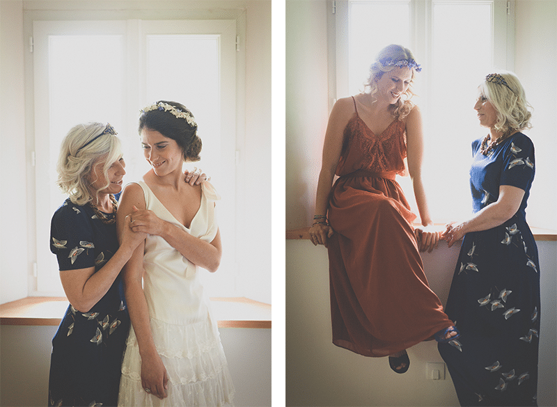 EmmaRodriguesPhotography_CarolinePaulEdouard_8Mai14_Manoir_De_Corny-B8