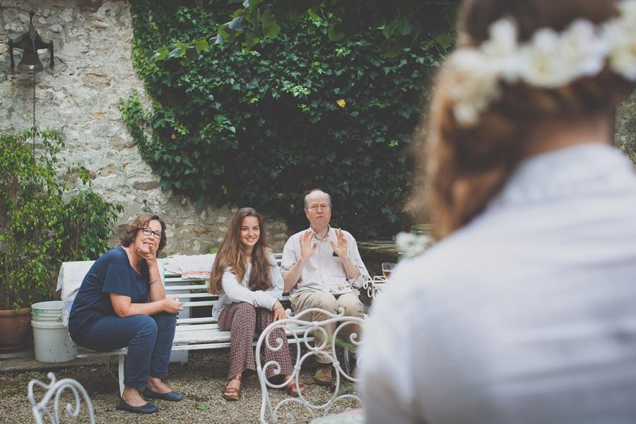 EmmaRodriguesPhotography_12Juillet14_GabrielleGauthier-16