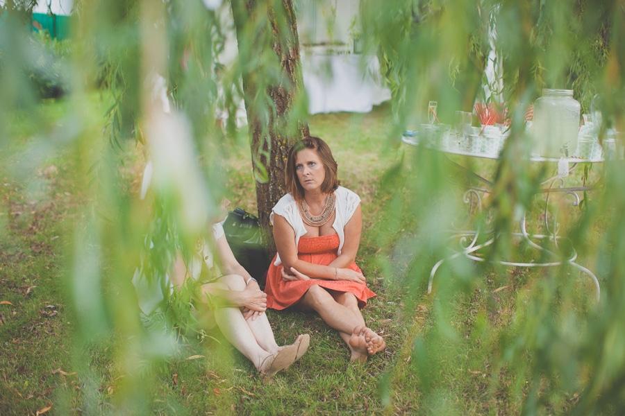 EmmaRodriguesPhotography_12Juillet14_GabrielleGauthier-1633