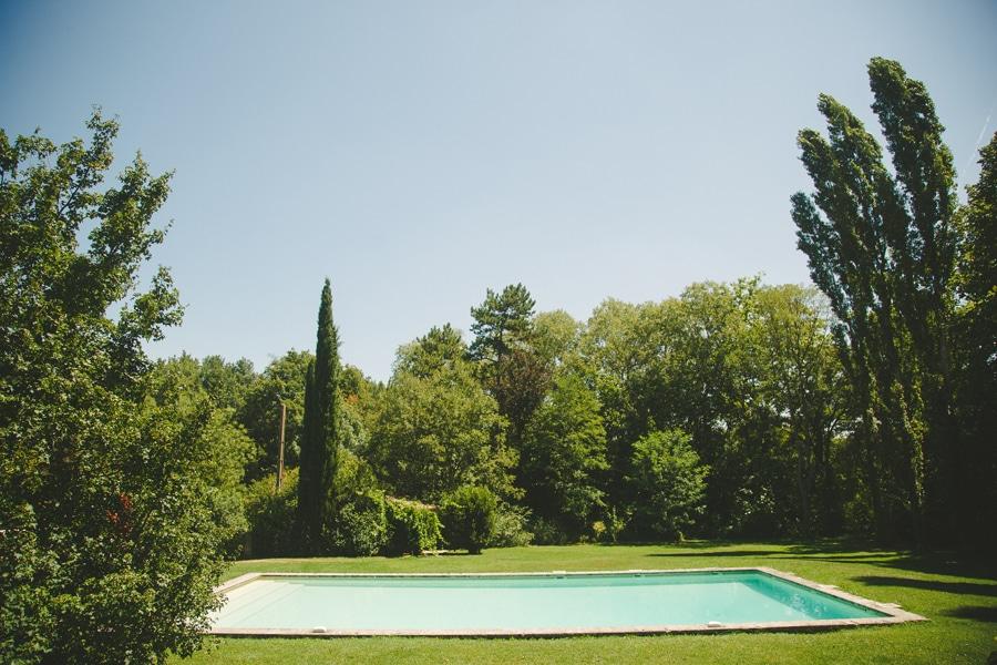 EmmaRodriguesPhotography_1aout14_LaureAnneMathieu_Bastide_De_Puget-12