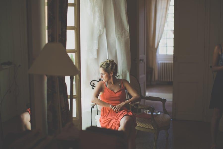 EmmaRodriguesPhotography_1aout14_LaureAnneMathieu_Bastide_De_Puget-121