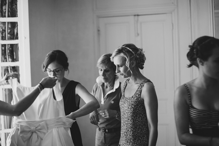 EmmaRodriguesPhotography_1aout14_LaureAnneMathieu_Bastide_De_Puget-296
