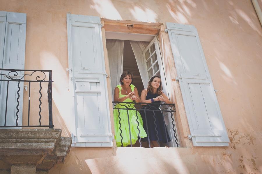 EmmaRodriguesPhotography_1aout14_LaureAnneMathieu_Bastide_De_Puget-476