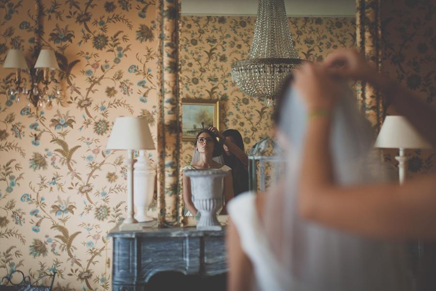 EmmaRodriguesPhotography_1aout14_LaureAnneMathieu_Bastide_De_Puget-784