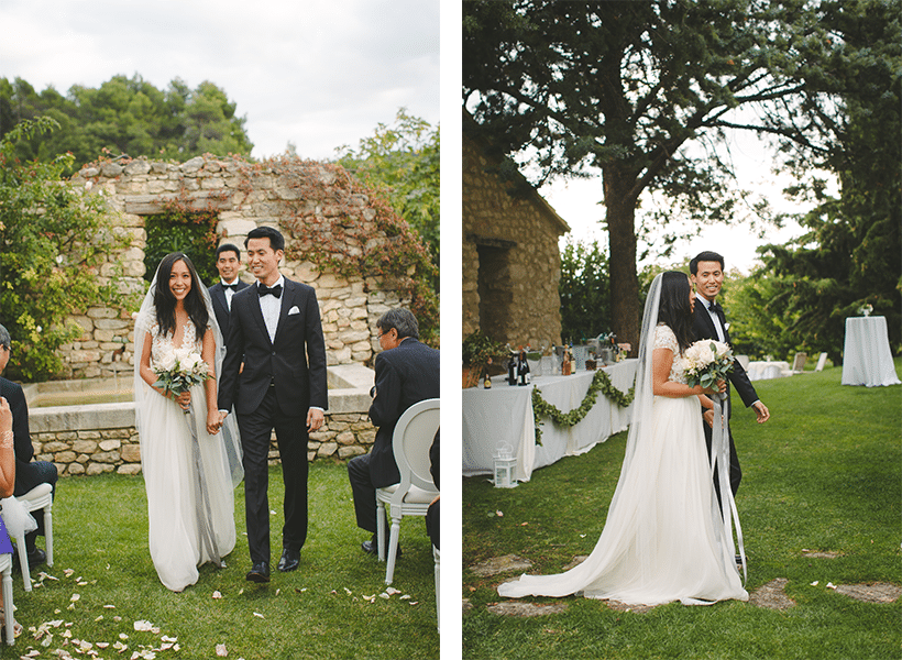 DestinationWedding_Gordes!)