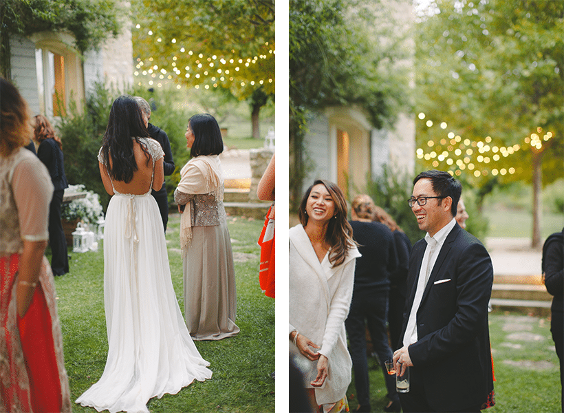 DestinationWedding_Gordes10