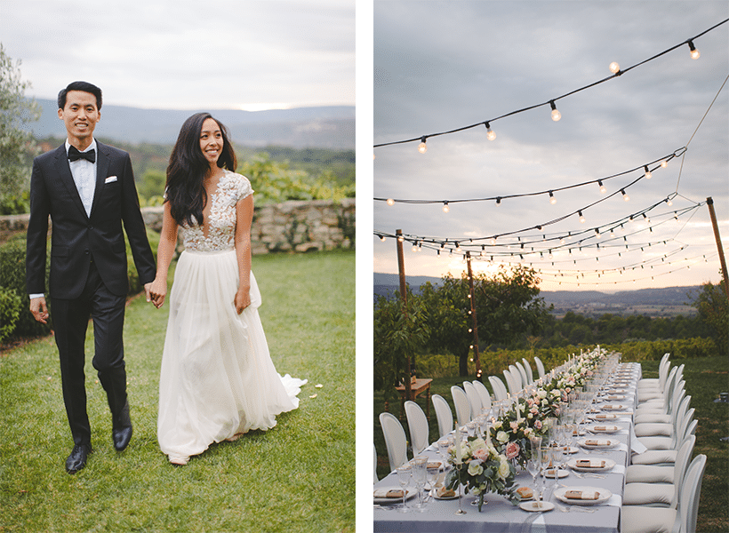 DestinationWedding_Gordes11