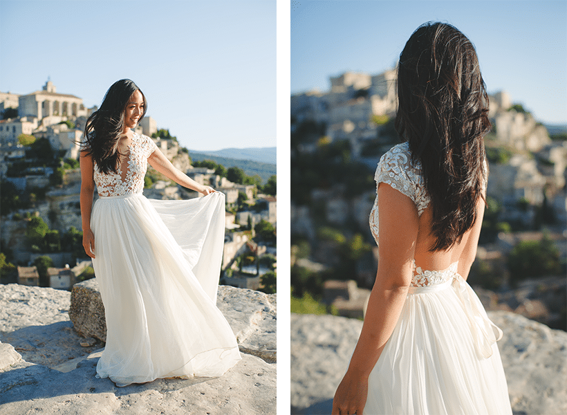 DestinationWedding_Gordes15
