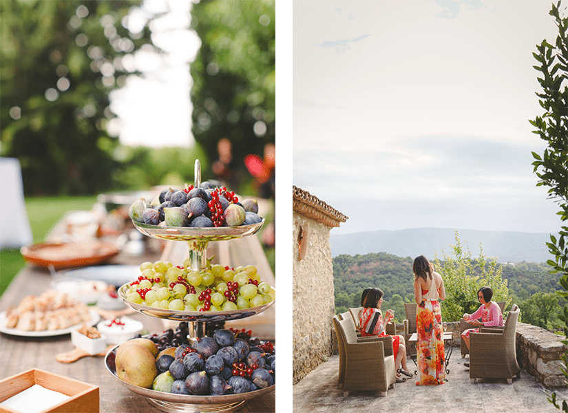 DestinationWedding_Gordes6