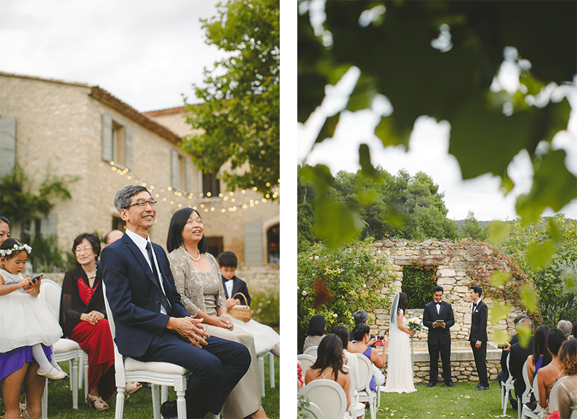 DestinationWedding_Gordes9