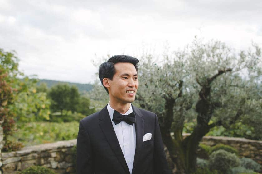 EmmaRodriguesPhotography_YutingBrendan_DestinationWedding_Gordes (193 sur 575)_1