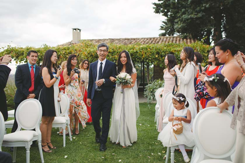 EmmaRodriguesPhotography_YutingBrendan_DestinationWedding_Gordes (194 sur 575)_1
