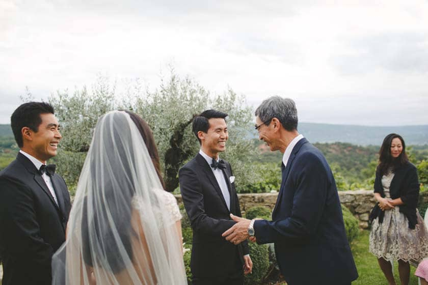 EmmaRodriguesPhotography_YutingBrendan_DestinationWedding_Gordes (198 sur 575)