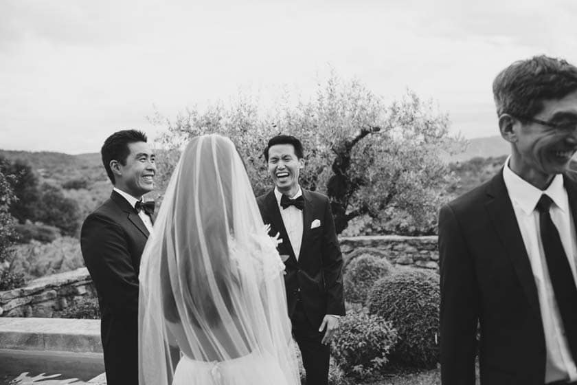 EmmaRodriguesPhotography_YutingBrendan_DestinationWedding_Gordes (201 sur 575)