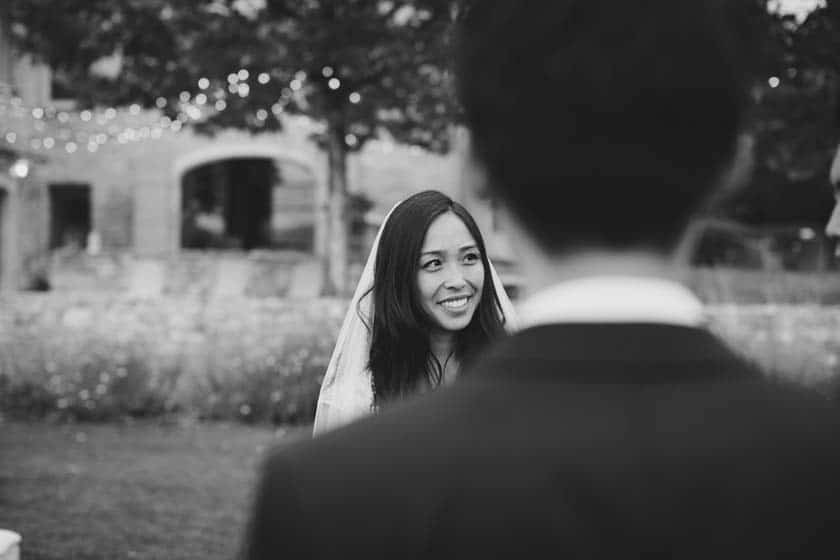 EmmaRodriguesPhotography_YutingBrendan_DestinationWedding_Gordes (225 sur 575)