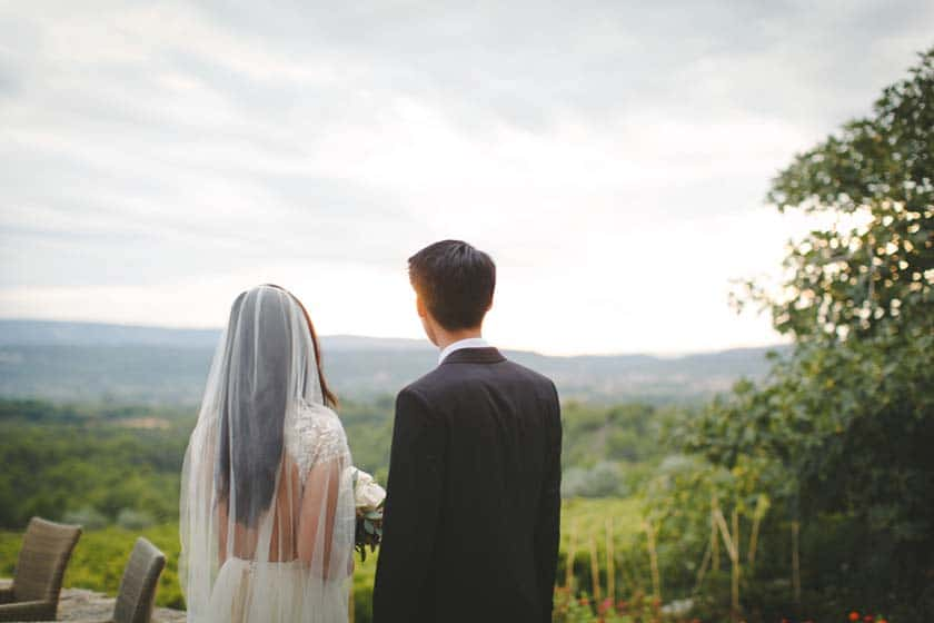 EmmaRodriguesPhotography_YutingBrendan_DestinationWedding_Gordes (315 sur 575)