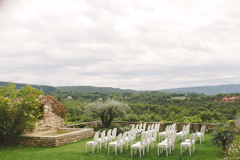 EmmaRodriguesPhotography_YutingBrendan_DestinationWedding_Gordes (4 sur 575)_1