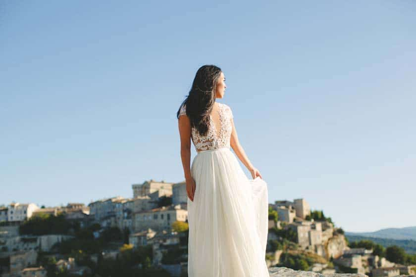 EmmaRodriguesPhotography_YutingBrendan_DestinationWedding_Gordes (507 sur 575)