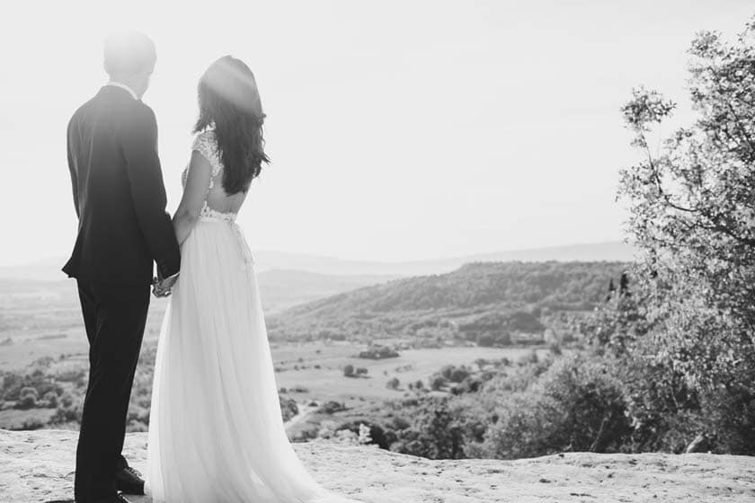 EmmaRodriguesPhotography_YutingBrendan_DestinationWedding_Gordes (525 sur 575)