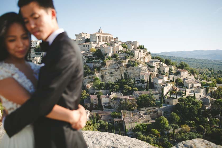 EmmaRodriguesPhotography_YutingBrendan_DestinationWedding_Gordes (545 sur 575)