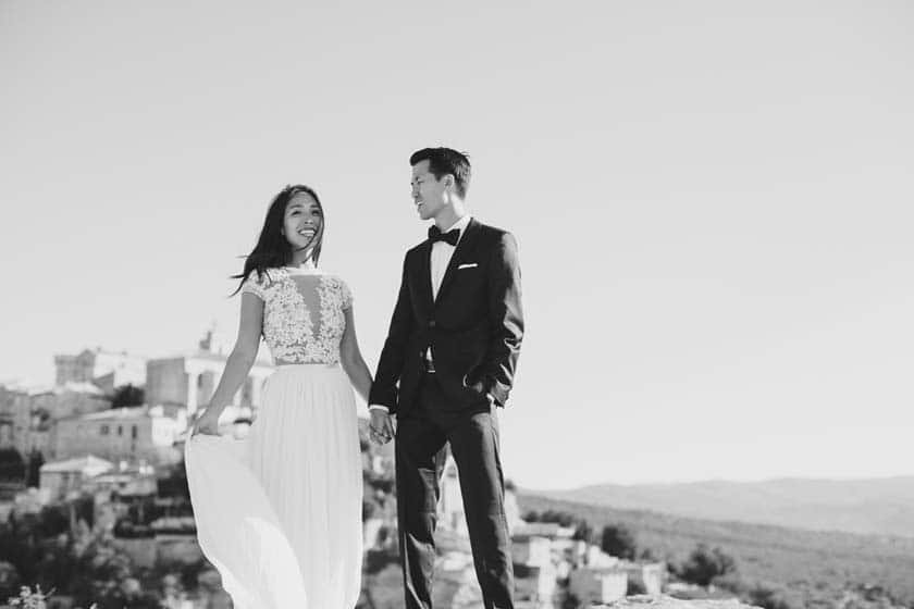 EmmaRodriguesPhotography_YutingBrendan_DestinationWedding_Gordes (555 sur 575)-2