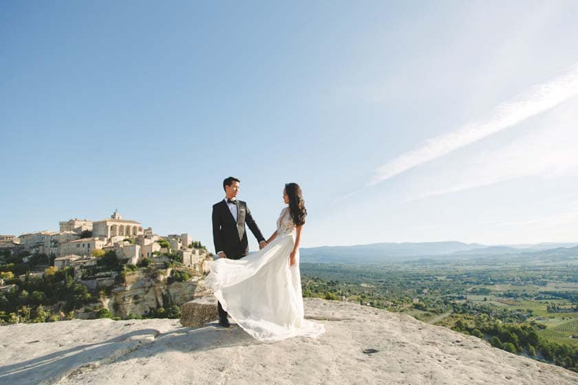 EmmaRodriguesPhotography_YutingBrendan_DestinationWedding_Gordes (560 sur 575)