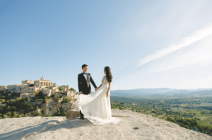 EmmaRodriguesPhotography_YutingBrendan_DestinationWedding_Gordes-(560-sur-575)