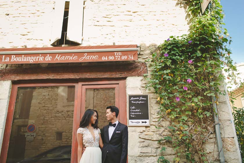 EmmaRodriguesPhotography_YutingBrendan_DestinationWedding_Gordes (572 sur 575)