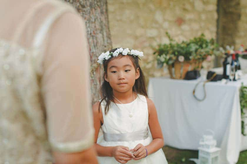 EmmaRodriguesPhotography_YutingBrendan_DestinationWedding_Gordes (96 sur 575)