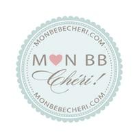 mon_bebe_cheri